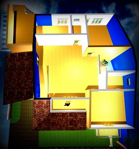 convert 2d floor plan to 3d free convert your floor plan to a 3d model on sketchup