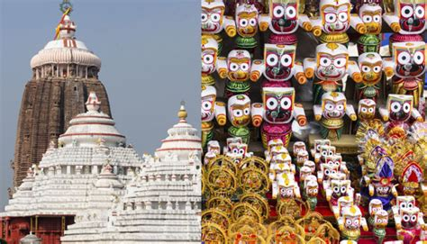 jagannath temple   top     puri odisha