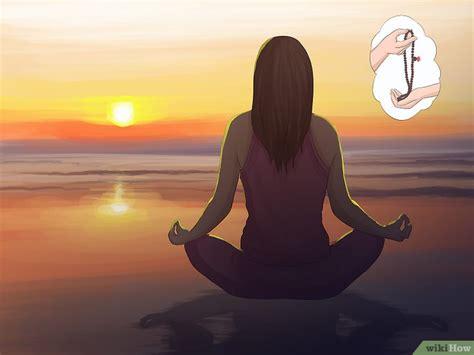 meditacin meditation la 8499081495 3 formas de practicar la meditaci 243 n budista wikihow