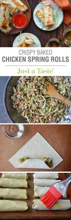 Crispy Medita Baper 2 ramadan recipes snacks for ramadan or iftar cooking