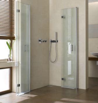 fliese nexos grau dusche offen oder geschlossen raum und m 246 beldesign