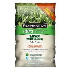 Premium Lawn And Landscape by Ultragreen 174 Lawn Fertilizer Lawn Amp Grass Fertilizers