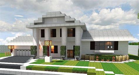 split level style house split level style houses house design ideas
