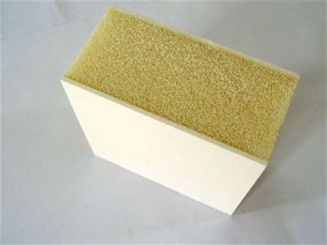 almohadas ortopedicas lima tipos de materiales aislantes t 233 rmicos reciclables