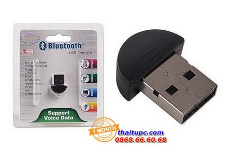 Bluetooth Usb Dongle 2 0 usb bluetooth 2 0 dongle mini 苣en