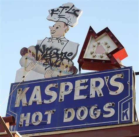 kaspers dogs kasper s dogs dress code