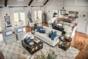 Great Room Layouts by Hgtv Home 2015 Great Room Hgtv Home 2015 Hgtv
