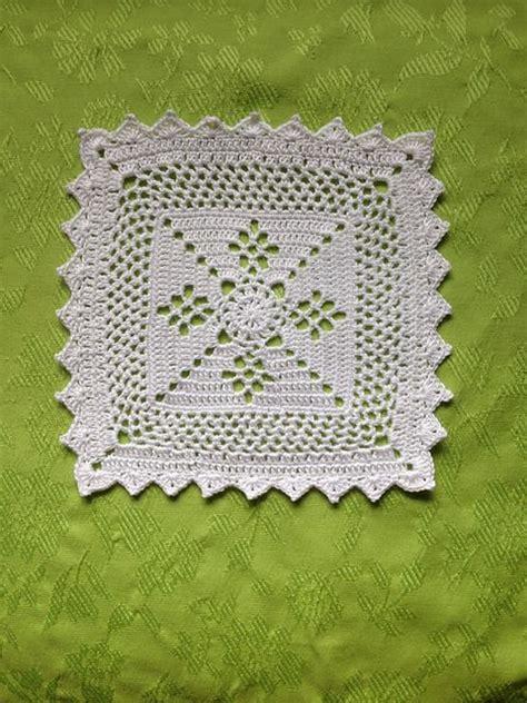 victorian pattern pinterest ravelry autumnrainbow s victorian lattice square doily