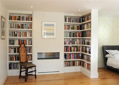 bespoke living room furniture bespoke living room furniture interior design