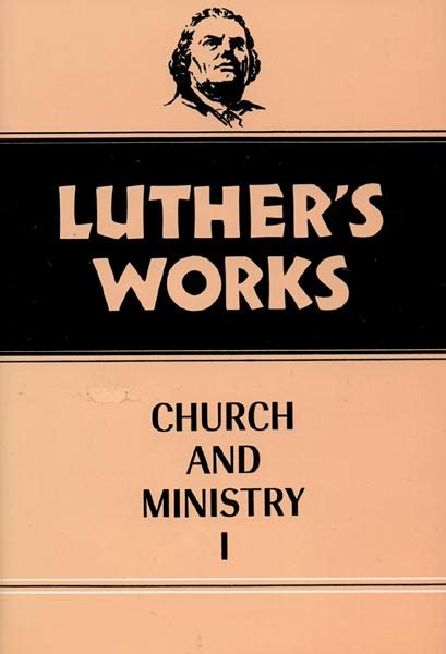 exploding dead dinosaurs and zombies youth ministry in the age of science science for youth ministry books luther s works volume 39 church and ministry i