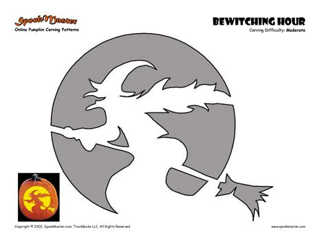 templates for jack o lantern carvings pumpkin carving patterns synthetic turf depot