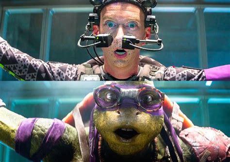 film ninja turtles before after visual effects deep fried movies