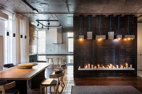 librerie italiane a berlino revista mensch arquitetura do r 250 stico ao sofisticado em