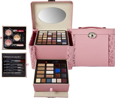 Makeup Kit Shop ulta be discovered 67 collection shop your way shopping earn points on tools