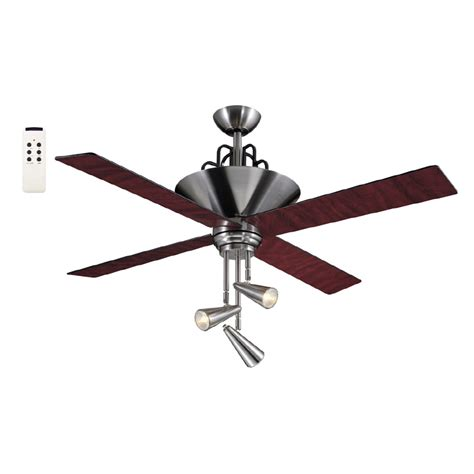 slinger ceiling fan say quot goodbye quot to summer days with amazing harbor