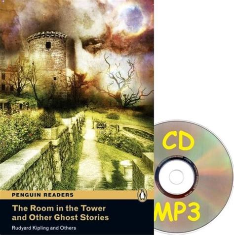 the room in the tower and other ghost oficjalny sklep pearson edu ksiazka the room in the tower and other ghost stories plus mp3 cd