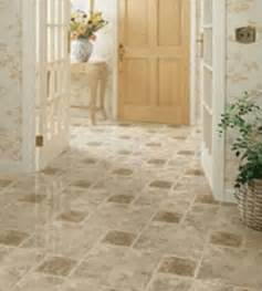 Vinyl Flooring Ideas Vinyl Flooring Types Vinyl Floor Designs Selection Tips For Vinyl Flooring