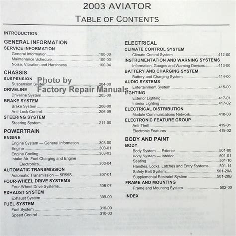 how to download repair manuals 2003 lincoln aviator seat position control service manual how to download repair manuals 2003 lincoln aviator seat position control