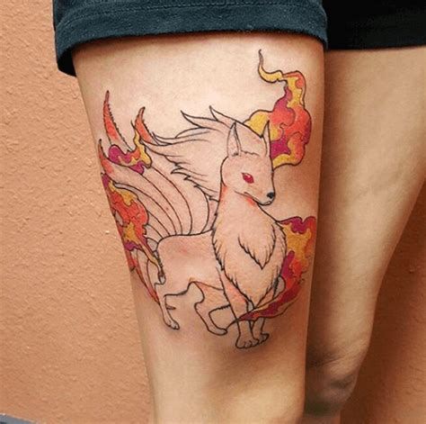tattoo fail pokemon 41 pokemon tattoos that every pokemon fan will love