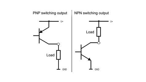 transistor pnp o npn aumento a la pnp en el 2015 autos post
