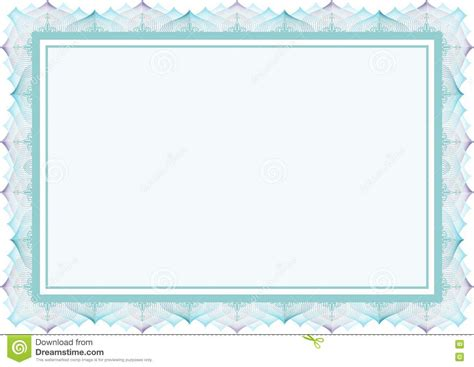 download layout frame islamic border vector free download joy studio design