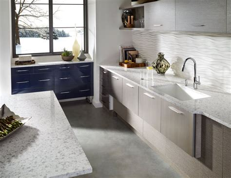 corian quartz snowdrift new zodiaq 174 color 2014 snowdrift new corian 174 and zodiaq