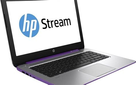 resetting hp stream 7 hard reset hp stream notebook to factory settings