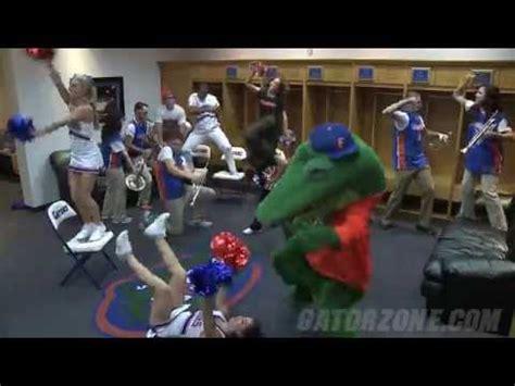 Know Your Meme Harlem Shake - harlem shake florida gators edition harlem shake