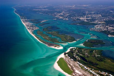 Net Name Search Florida Englewood Homes For Sale See Englewood Listings By Boat