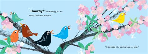 hooray for hoppy hooray for hoppy by tim hopgood waterstones
