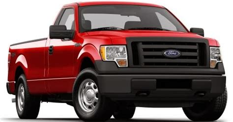 ford 2015 f 150 owners manual pdf download autos post owners pdf download 2010 ford f 150 owners manual pdf