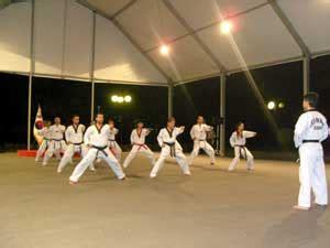 consolato corea corea festa della fondazione 2010
