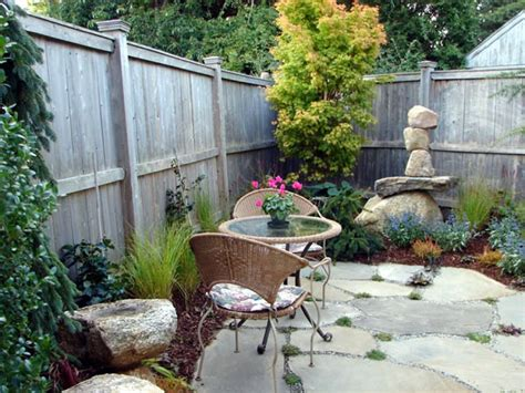 backyard patio diy indoors out patio showcase diy