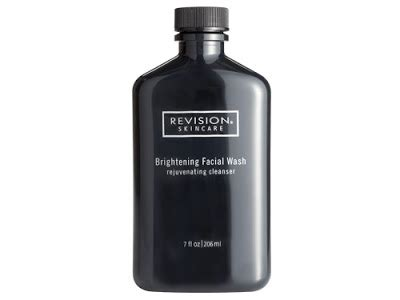 Brightening Fasial Wash Geneva awesome product alert revision brightening wash painted