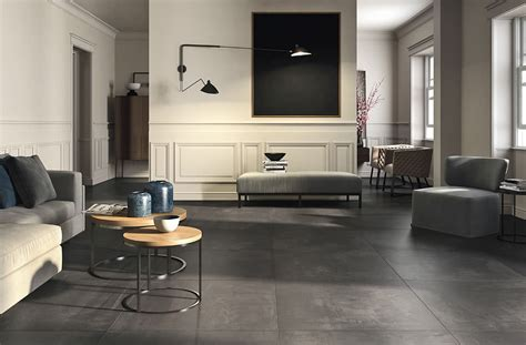 piastrelle faenza ego ceramic and porcelain tiles by la faenza tile expert
