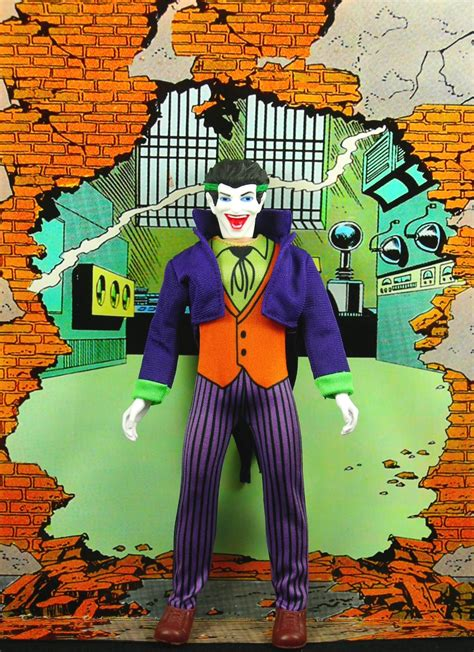 The Adventures Batman And Robin Rogues Gallery the new adventures of batman rogues gallery
