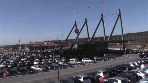 Auto Discount Uster by Auto Discount Uster On Vimeo