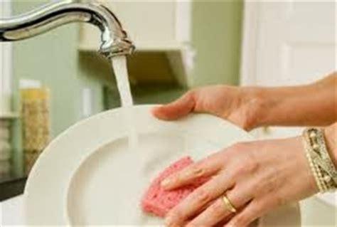 cara membuat sabun cair kerajinan home industry cara membuat sabun cuci piring cair sejenis sunlight