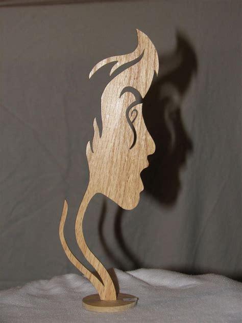 dbcafdecjpg  wood art