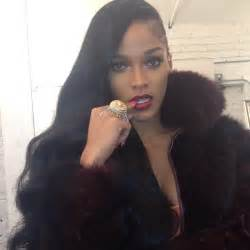 joseline hernandez hair is joseline twitter hacked again