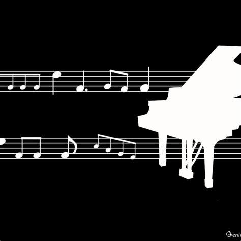 tattooed heart karaoke piano piano music notes in black and white blackandwhite