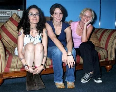 Ucb Poeler Cool Detox by 43 Best Images About Janeane Garofalo On