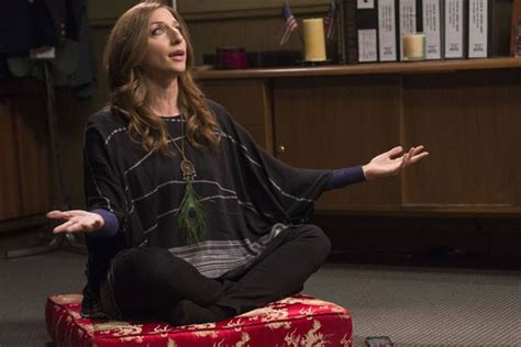 chelsea peretti stand up one of the greats chelsea peretti from brooklyn nine nine s comedy special