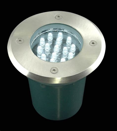 Lighting Australia Led Inground Lights 105 Landscape Evergreen Outdoor Lighting