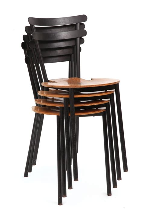 stackable dining room chairs stacking dining chairs chairs seating