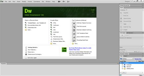 adobe dreamweaver full version free download download adobe dreamweaver cs6 full version maringngerrang