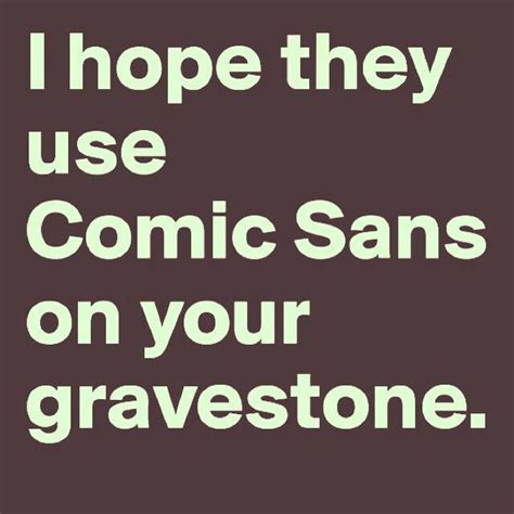 typography humor 3635 best offended much it images on words stuff and hilarious