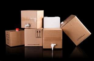bag in box bark verpakkingen b v