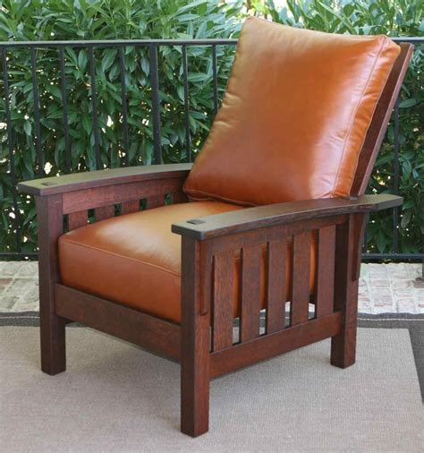 stickley morris chair plans the images collection of antique dining s dsgncom stickley