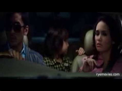 film bioskop indonesia full movie 2013 km 97 bioskop horor indonesia 2013 full movies youtube